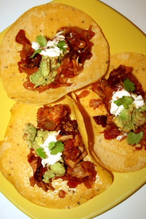 Tacos_Jackfruit