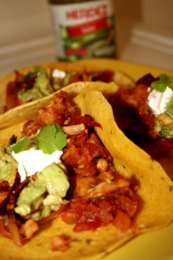 Tacos_Jackfruit_Closeup